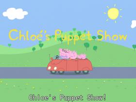 《小猪佩奇》剧情介绍和粉红猪小妹英文版字幕:第一季第41集