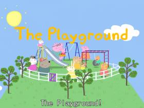 《小猪佩奇》剧情介绍和粉红猪小妹英文版字幕:第一季第44集